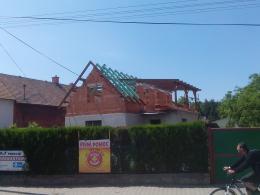 R.D. Pardubice Trnová